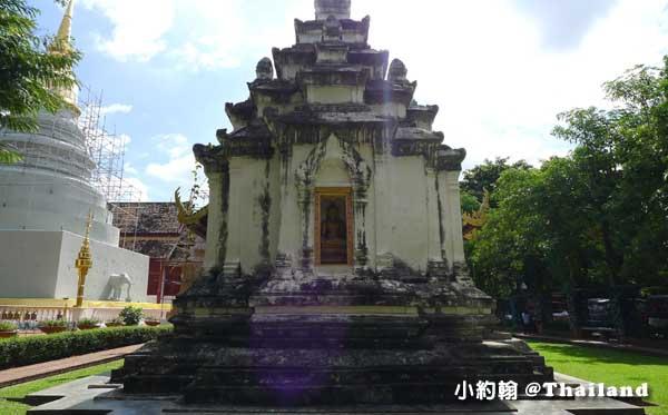 清邁Wat Phra Singh帕辛寺(帕邢寺)15.jpg