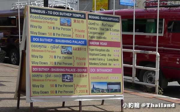 清邁Wat Phra Singh帕辛寺(帕邢寺)雙條車3.jpg