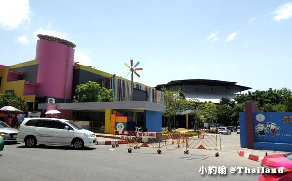 Children's Discovery Museum(CDM).jpg