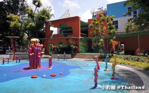 Children's Discovery Museum(CDM)4.jpg