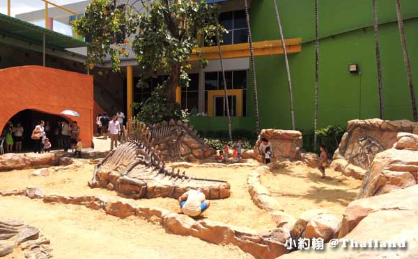 Children's Discovery Museum(CDM)5.jpg