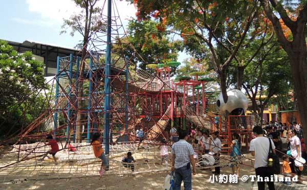 Children's Discovery Museum(CDM)6.jpg