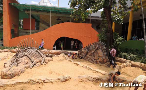Children's Discovery Museum(CDM)7.jpg