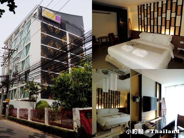 Nimman Mai Design Hotel Chiang Mai1.jpg