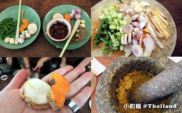 泰國學做菜-製作Green Curry Paste綠咖哩醬.jpg