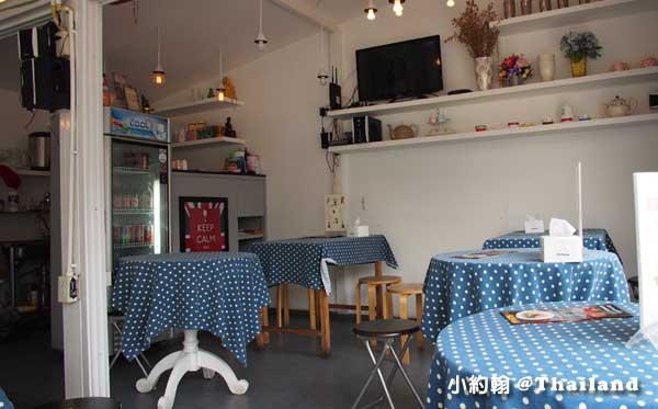 清邁寧曼Nimmanistro餐廳2.jpg