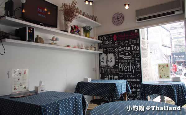 清邁寧曼Nimmanistro餐廳3.jpg