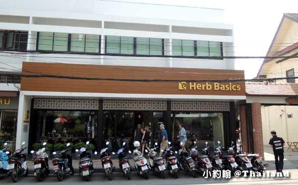 Herb Basics old town Chiang Mai.jpg