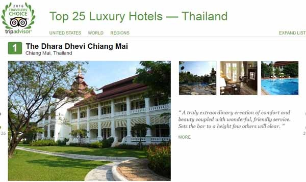 Thailand Top 25 Luxury Hotels 1.The Dhara Dhevi Chiang Mai.jpg