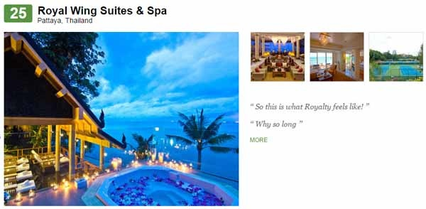Thailand Top 25 Luxury Hotels 25.Royal Wing Suites & Spa.jpg