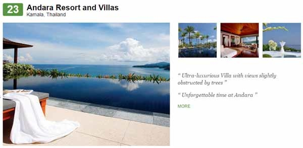 Thailand Top 25 Luxury Hotels 23.Andara Resort and Villas.jpg