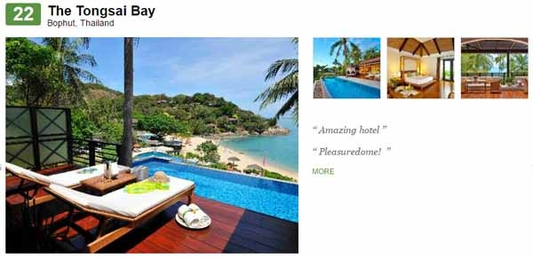 Thailand Top 25 Luxury Hotels 22.The Tongsai Bay Bophut.jpg