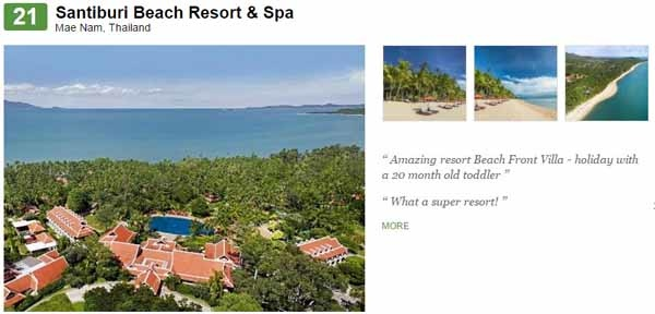 Thailand Top 25 Luxury Hotels 21.Santiburi Beach Resort & Spa.jpg