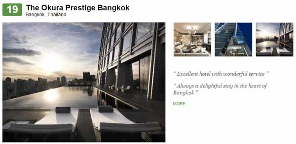 Thailand Top 25 Luxury Hotels 19.The Okura Prestige Bangkok.jpg