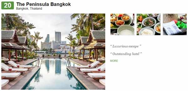 Thailand Top 25 Luxury Hotels 20.The Peninsula Bangkok.jpg