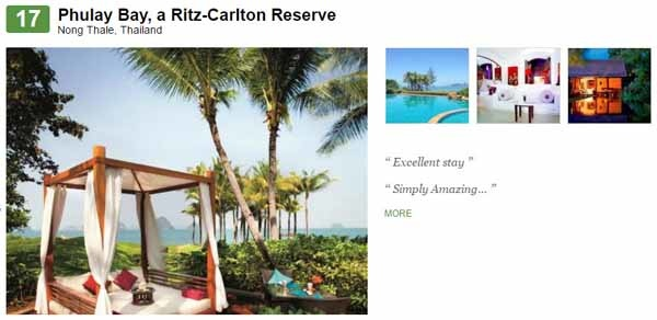 Thailand Top 25 Luxury Hotels 17.Phulay Bay, a Ritz-Carlton Reserve.jpg