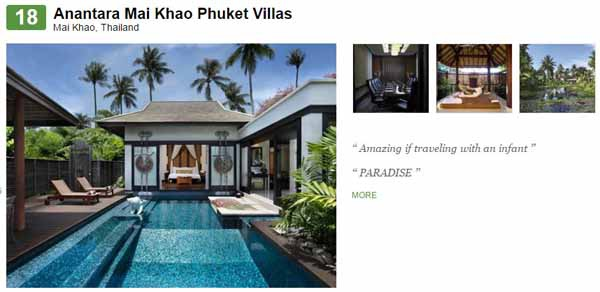 Thailand Top 25 Luxury Hotels 18.Anantara Mai Khao Phuket Villas.jpg