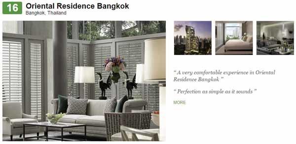 Thailand Top 25 Luxury Hotels 16.Oriental Residence Bangkok.jpg