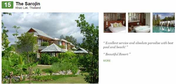 Thailand Top 25 Luxury Hotels 15.The Sarojin Khao Lak.jpg