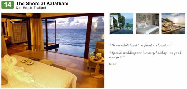 Thailand Top 25 Luxury Hotels 14.The Shore at Katathani.jpg