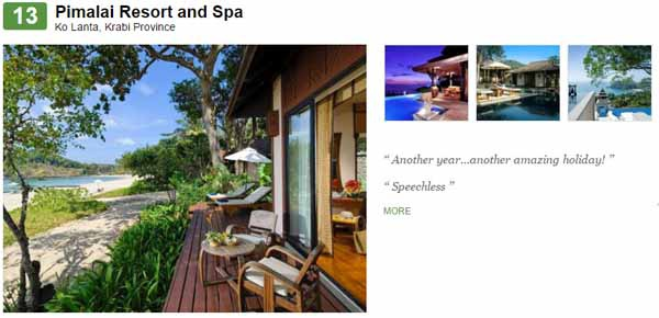 Thailand Top 25 Luxury Hotels 13.Pimalai Resort and Spa.jpg