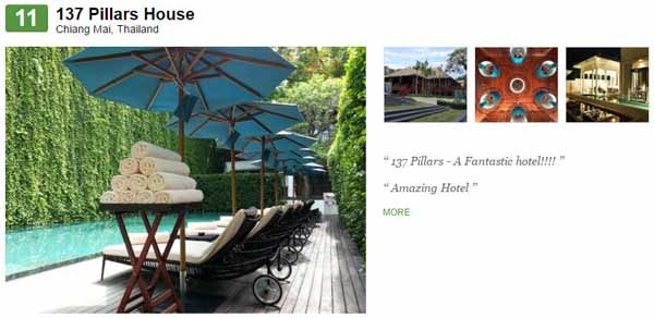 Thailand Top 25 Luxury Hotels 11.137 Pillars House.jpg