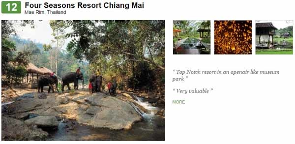 Thailand Top 25 Luxury Hotels12.Four Seasons Resort Chiang Mai.jpg