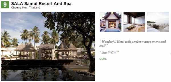 Thailand Top 25 Luxury Hotels 9.SALA Samui Resort And Spa.jpg