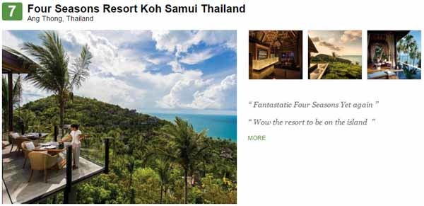 Thailand Top 25 Luxury Hotels 7.Four Seasons Resort Koh Samui.jpg