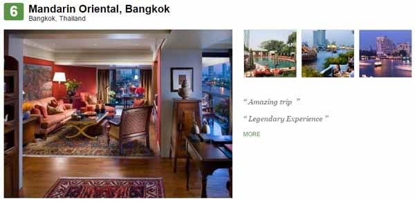 Thailand Top 25 Luxury Hotels 6.Mandarin Oriental, Bangkok.jpg