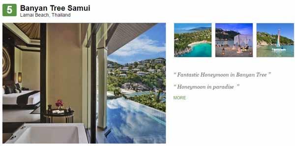 Thailand Top 25 Luxury Hotels 5.Banyan Tree Samui.jpg