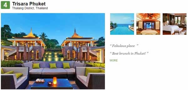 Thailand Top 25 Luxury Hotels 4.4.Trisara Phuket.jpg
