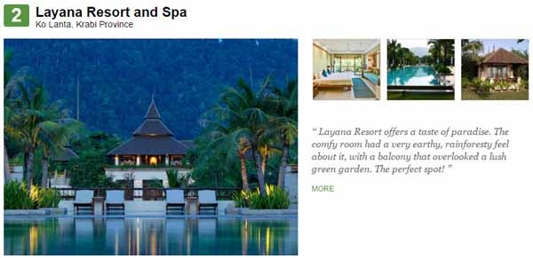 Thailand Top 25 Luxury Hotels 2.Layana Resort and Spa.jpg