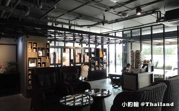 Art Mai Gallery Nimman Hotel Chiang Mai Shop.jpg