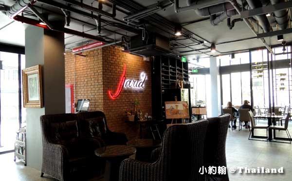 Art Mai Gallery Nimman Hotel Jarid Restaurant.jpg