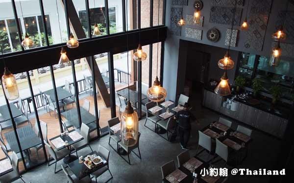 Art Mai Gallery Nimman Hotel Jarid Restaurant2.jpg