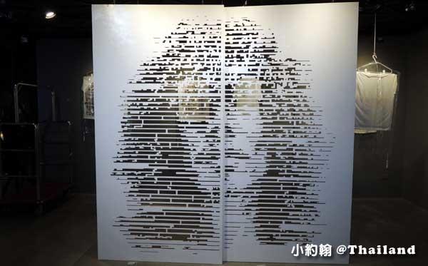 Art Mai Gallery Nimman Hotel清邁藝術畫廊.jpg