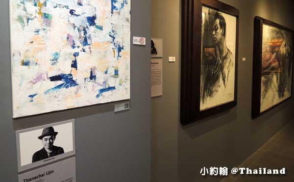 Art Mai Gallery Nimman Hotel清邁藝術畫廊2.jpg