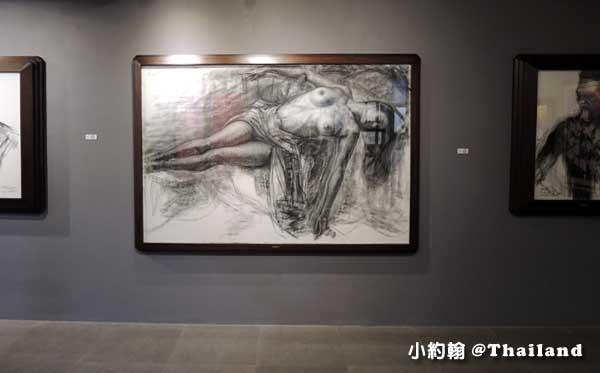 Art Mai Gallery Nimman Hotel清邁藝術畫廊3.jpg