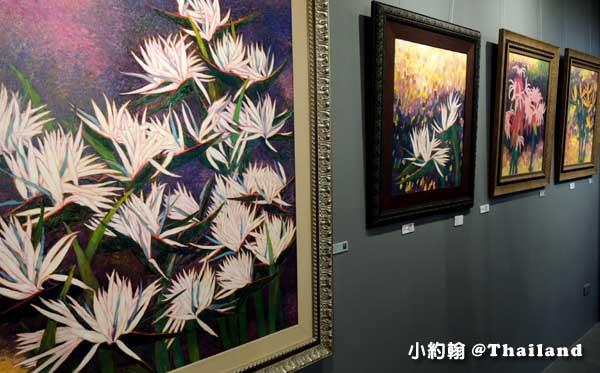 Art Mai Gallery Nimman Hotel清邁藝術畫廊4.jpg