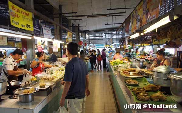 清邁跟主廚學做菜@Akyra Manor ChiangMai.jpg