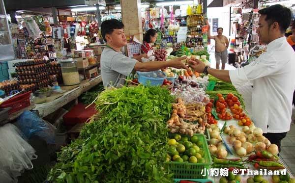 清邁跟主廚學做菜@Akyra Manor ChiangMai5.jpg