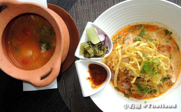 清邁學做泰北咖哩麵@Akyra Manor ChiangMai2.jpg
