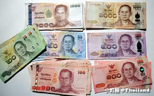 新版千元泰銖五百泰銖百元泰銖紙鈔.jpg