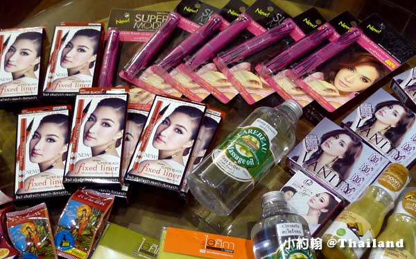 Mistine泰國第一名彩妝品牌.jpg