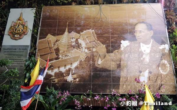 COTTOx素帖寺(Wat Doi Suthep).jpg