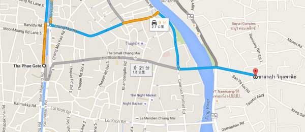 清邁甜肉包 江桂泉餅家MAP.jpg