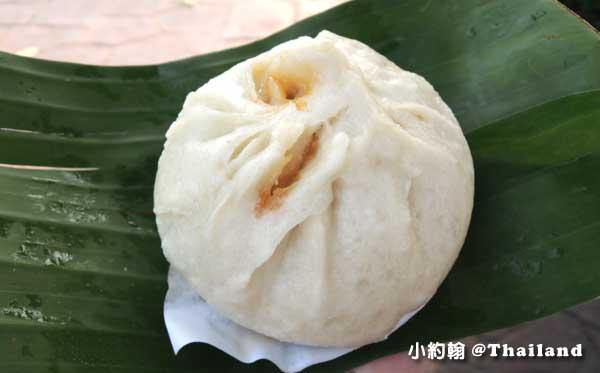 清邁甜肉包 江桂泉餅家3.jpg