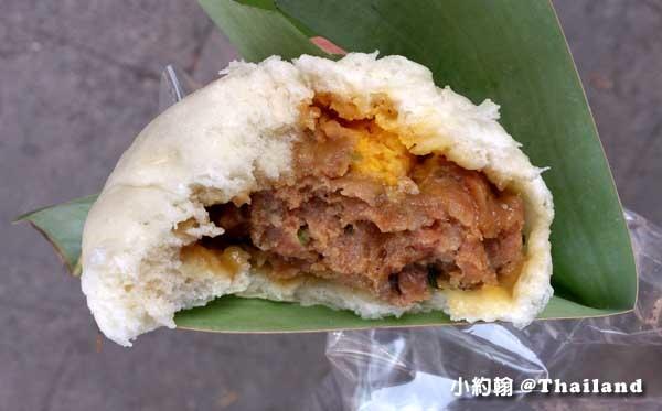 清邁甜肉包 江桂泉餅家5.jpg