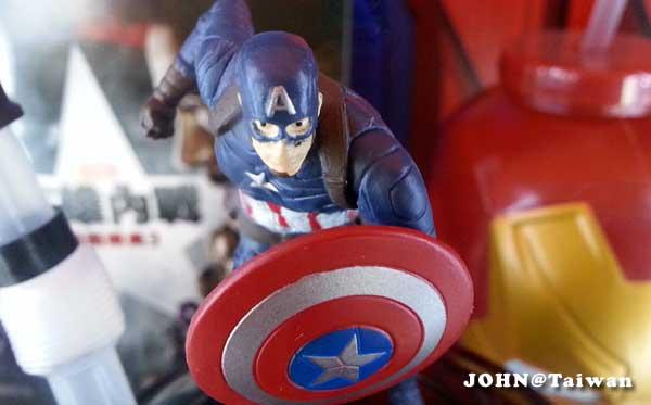 電影觀後感美國隊長3英雄內戰1.jpg